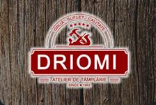 Driomi